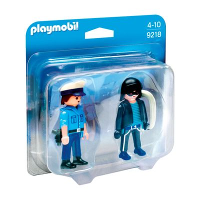 playmobil-action-mini-figuras-policial-e-bandido-9218-sunny-1549_Frente