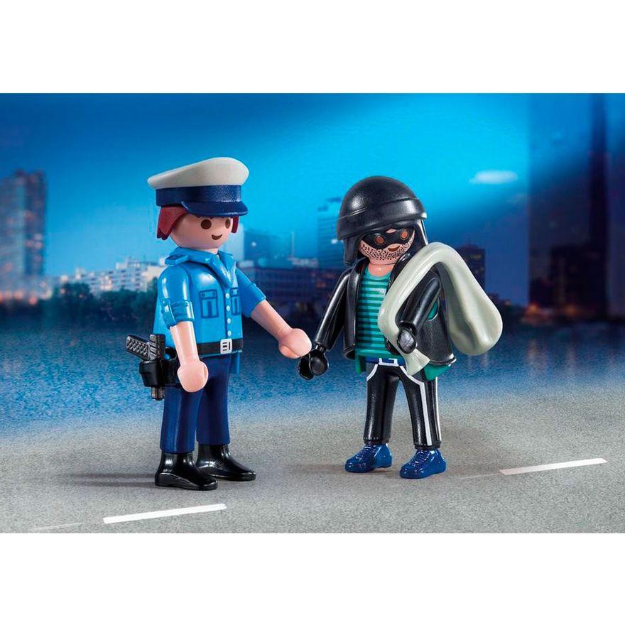 playmobil-action-mini-figuras-policial-e-bandido-9218-sunny-1549_Detalhe1