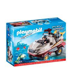 playmobil-city-action-caminhao-anfibio-9364-sunny-1554_Frente