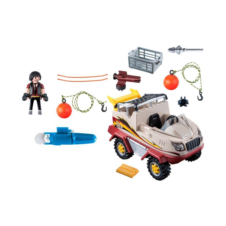 playmobil-city-action-caminhao-anfibio-9364-sunny-1554_Detalhe1