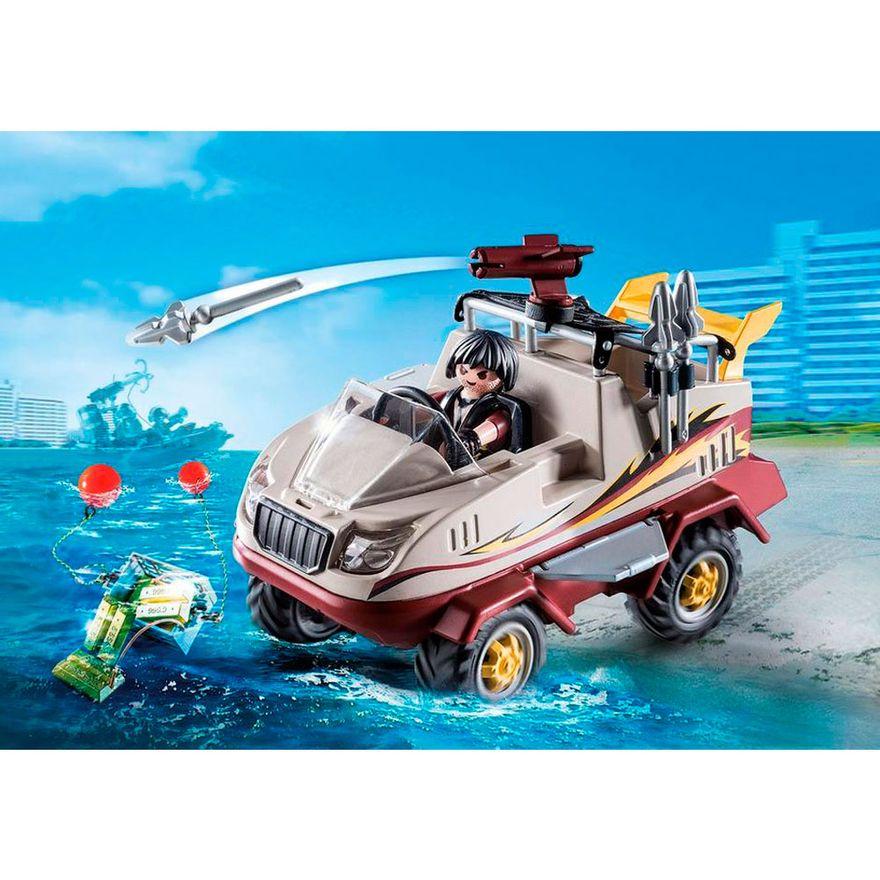 playmobil-city-action-caminhao-anfibio-9364-sunny-1554_Detalhe2