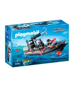 playmobil-city-action-unidade-tatica-com-bote-9362-sunny-1555_Frente