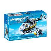 playmobil-city-action-unidade-tatica-com-helicoptero-9363-sunny-1556_Frente
