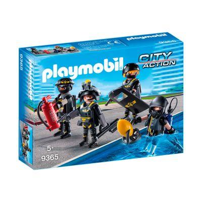 playmobil-city-action-equipe-de-unidade-tatica-9365-sunny-1557_Frente