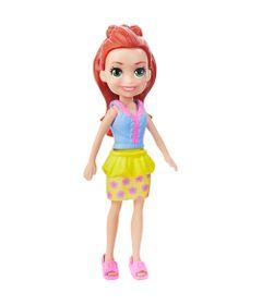 Boneca-e-Acessorios---Polly-Pocket---Lila---Mattel