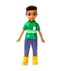 Boneca-e-Acessorios---Polly-Pocket---Nicolas-Wells---Mattel