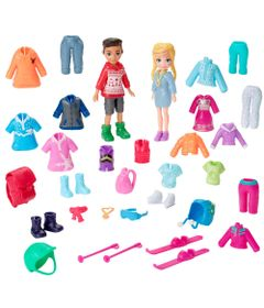 Bonecas-Polly-Pocket---Kit-Diversao-na-Neve---Mattel