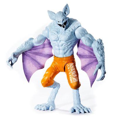 Figura-Articulada---30-Cm---DC-Comics---Batman-Missions---Homme-Chauve---Mattel