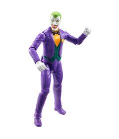 Figura-de-Acao---30-Cm---DC-Comics---Liga-da-Justica---Coringa---Mattel