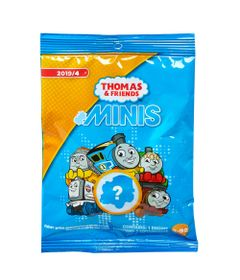 Locomotiva-Thomas-e-Seus-Amigos---Mini-Trem-Surpresa---Fisher-Price