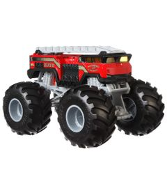 Veiculo-Hot-Wheels---1-24---Monster-Trucks---5-Alarm---Mattel