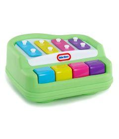 teclado-musical-com-4-notas-verde-little-tikes-9910_Frente