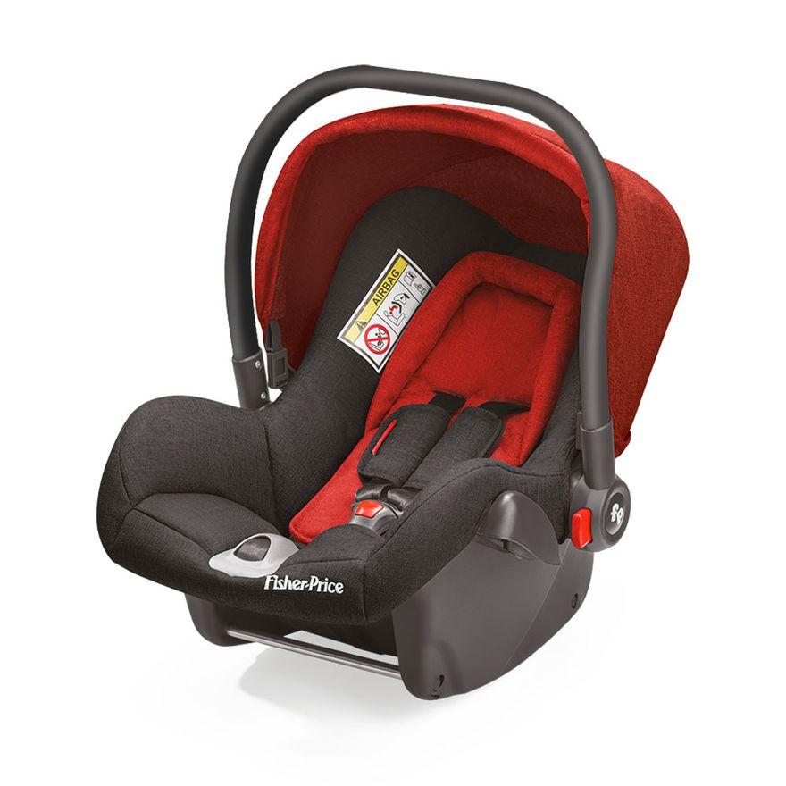 bebe-conforto-de-0-a-13-kg-heritage-fix-vermelho-fisher-price-BB566_Frente
