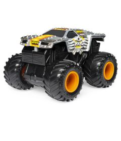 Veiculo-Monster-Jam---Escala-1-43---Max-D---Sunny