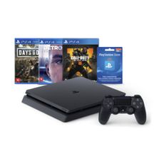 console-playstation-4-slim-bundle-hits-v5-1tb-com-3-jogos-playstation-16731_Frente