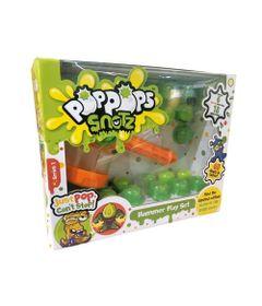 pop-pops-snotz-multikids-BR1000_Frente