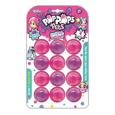 pop-pops-pets-multikids-BR1003_Frente