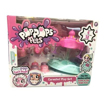 pop-pops-pets-play-multikids-BR1004_Frente