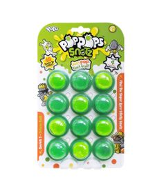 pop-pops-snotz-12-pops-multikids-BR999_Frente