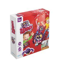 jogo-spider-yoyo-multikids-BR409_Frente