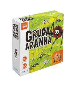 jogo-gruda-aranha-tela-multikids-BR600_Frente
