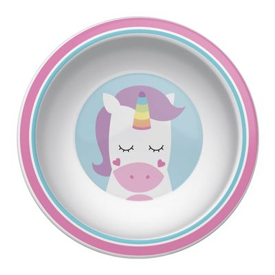 bowl-an-fun-unicorni-buba-08980_Frente