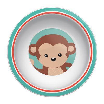 bowl-an-fun-macaco-buba-08977_Frente