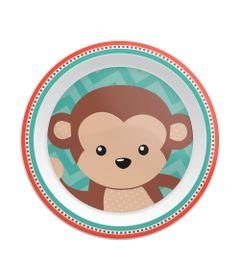 prat-an-fun-macaco-buba-08973_Frente
