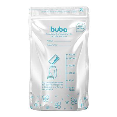 saco-armaz-leite-matern-buba-09923_Frente