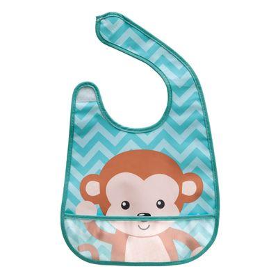 babador-anim-fun-macaco-buba-09827_Frente
