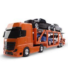 conjunto-de-veiculos-caminhao-cegonheira-e-pick-ups-petroleum-laranja-roma-jensen-1470_Frente