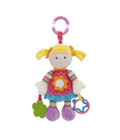boneca-juju-atividades-buba-09774_Frente