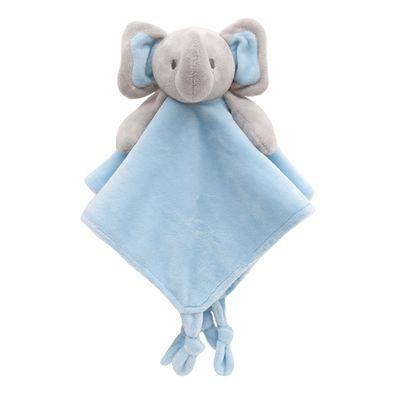 nan-elefantinho-abraco-buba-azul-09962_Frente