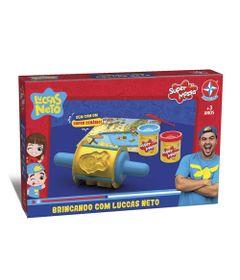 sm-brinc-c-luccas-neto-estrela-1001301400202_Frente