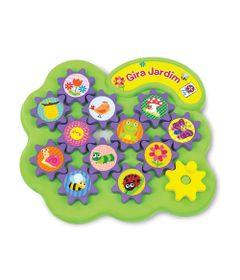 gira-jardim-estrela-1001108000020_Frente