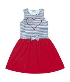 vestido-infantil-top-listrado-coracao-algodao-e-elastano-vermelho-duduka-4-1356858_Frente