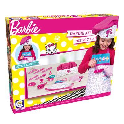 barbie-chef-mestre-cuca-cotiplas-2227_Frente