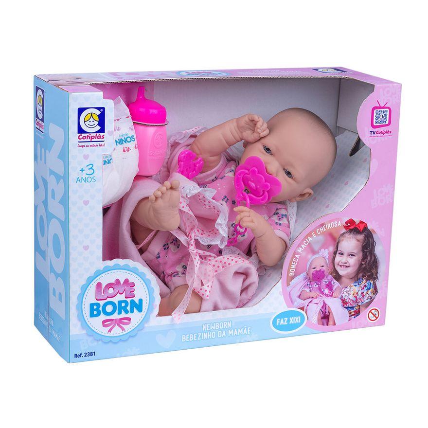 bon-bebezinho-da-mamae-cotiplas-2381_Frente
