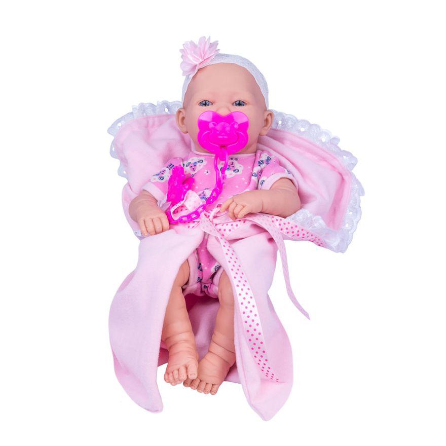 bon-bebezinho-da-mamae-cotiplas-2381_Detalhe1