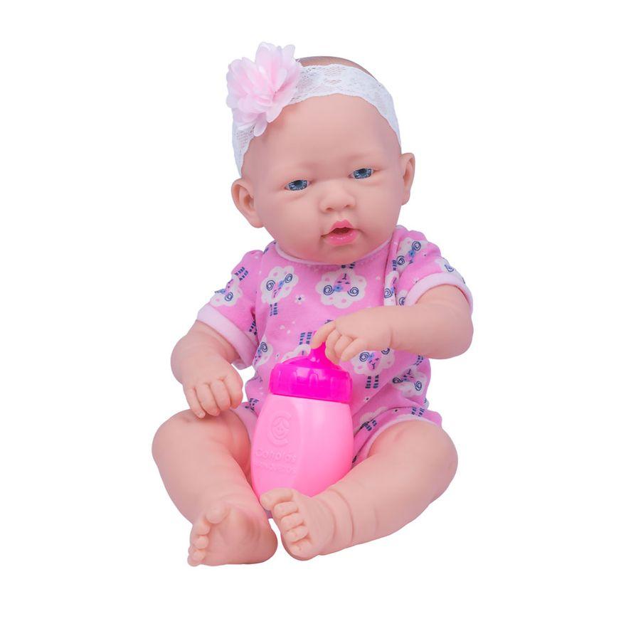 bon-bebezinho-da-mamae-cotiplas-2381_Detalhe2