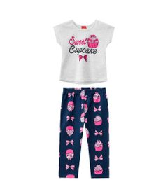 Conjunto-Infantil---Blusa-e-Legging---Meia-Malha---Cupcake---Mescla---Kyly---2