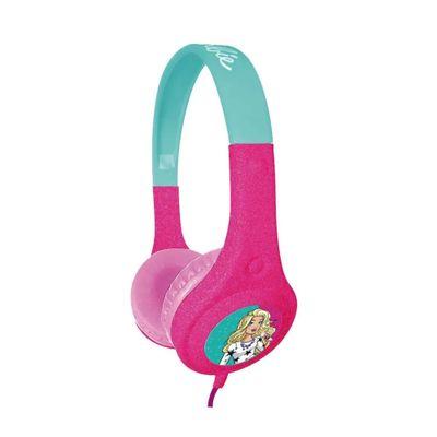 barbie-fone-ouvido-glam-8426-2_Frente