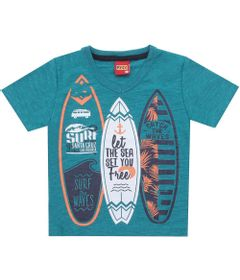 Camiseta-Masculina---Meia-Malha---Pranchas-Surf---Verde---Kyly---1