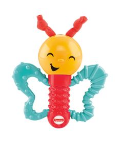 Mordedor-de-Chocalho---Borboleta---Mattel