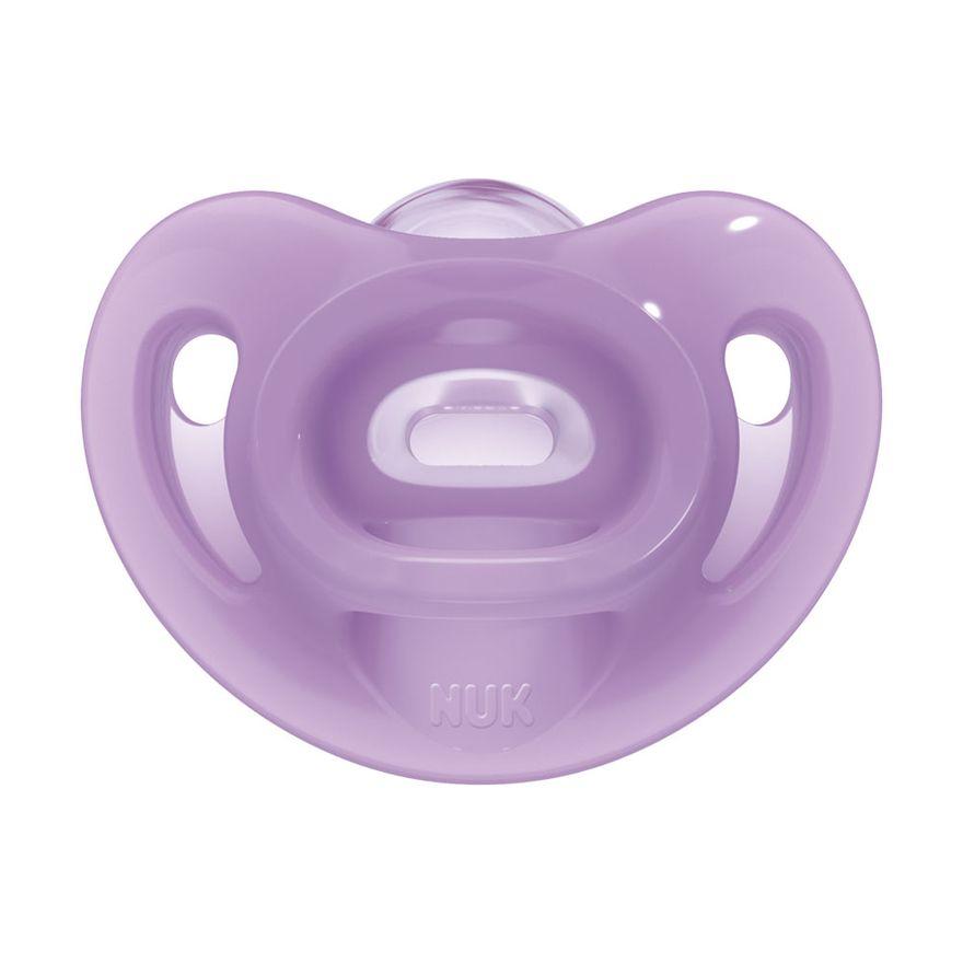 kit-2-chup-soft-girl-s1-pa7330-1g_Detalhe1