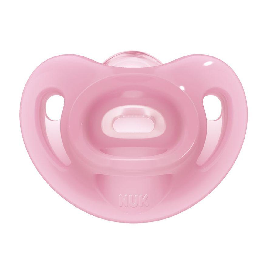 kit-2-chup-soft-girl-s1-pa7330-1g_Detalhe2