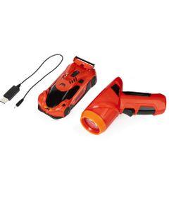 Veiculo-de-Controle-Remoto---Air-Hogs-Laser-Racer---Sunny