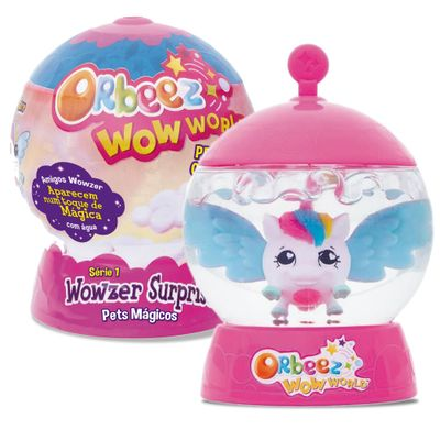 Globo-Orbeez-Wow-World---Pets-Magicos---Serie-1---Xalingo