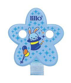 Prendedor-de-Chupeta---Magia-Azul---Meninos---Lillo