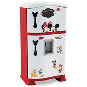 Brincadeira-de-Casinha---Refrigerador---Disney---Mickey-Mouse---51-Cm---Xalingo